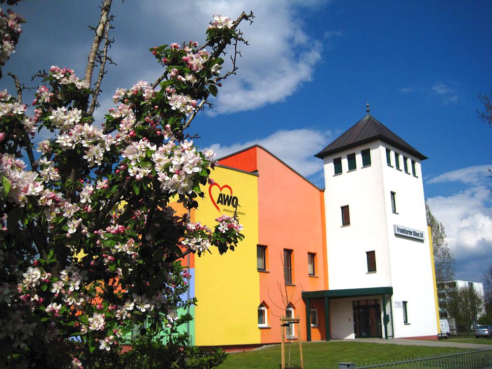 bibliothek eberswalde login