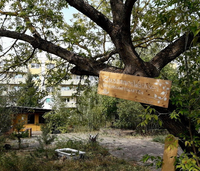 phrase and duly Affiliate marketing dating niche You will not